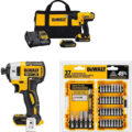 Dewalt Cordless Deal of the Day June 29 2018