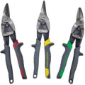 Klein Tools Aviation Snips