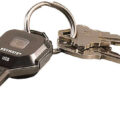 Streamlight Keymate LED Keychain Flashlight with Keys