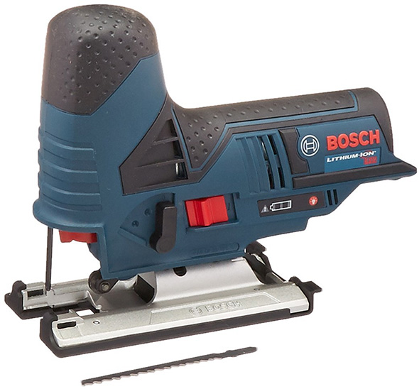 what should the ultimate bosch 12v compact cordless power. Black Bedroom Furniture Sets. Home Design Ideas
