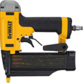 Dewalt DWFP2350K Air Pin Nailer