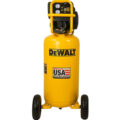 Dewalt DXCM271 27 Gallon Air Compressor