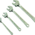 Allwrencher Smart Wrench