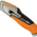 Starrett Hidden Edge Utility Knife Toolguyd