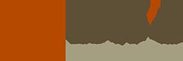 Jay Bates Custom Creations Logo