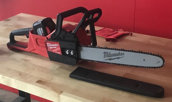 Milwaukee-M18-chainsaw