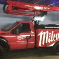 Milwaukee-NPS18-linesman-truck