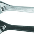 Proto 4-inch USA Adjustable Wrenches