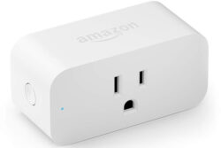 "Could the Amazon ""Smart Plug,"" a Voice-Controlled Outlet, be a Workshop Accessory?"