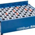 Rockler Dust Right Downdraft Table