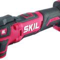 Skil PWRCore Multi-Tool