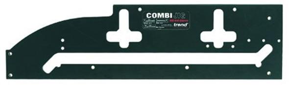 Trend Countertop Joint Jig