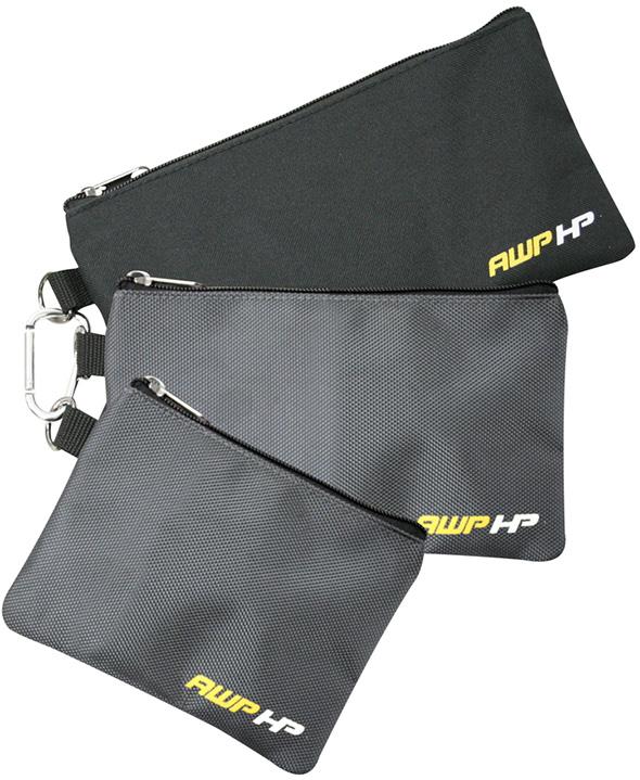 AWP Tool Bags