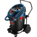 Bosch GAS20-17AH Dust Extractor Vacuum