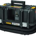Dewalt DCV585B FlexVolt Vacuum Dust Extractor