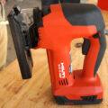 Hilti SJD 6-A22 Jigsaw