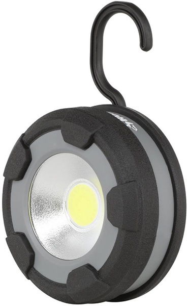Husky LED Utility Light