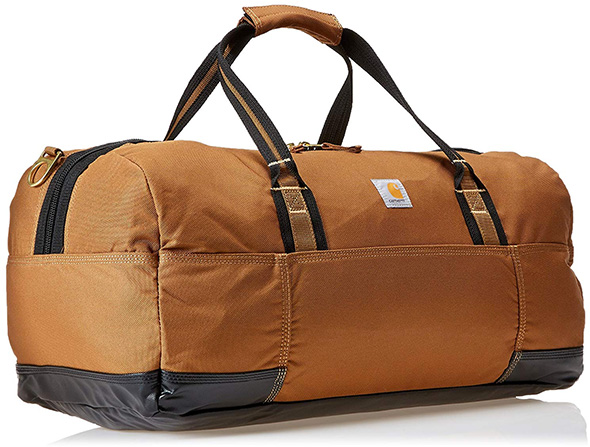 Carhartt Gear Bag