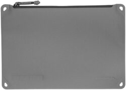 Magpul Tool Storage Pouch