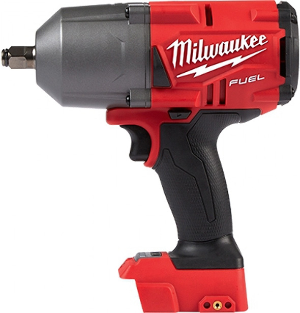 Milwaukee M18 Fuel High Torque Impact Wrench Bare Tool