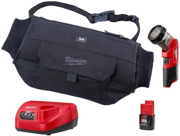 Milwaukee-heated-Handwarmer-kit