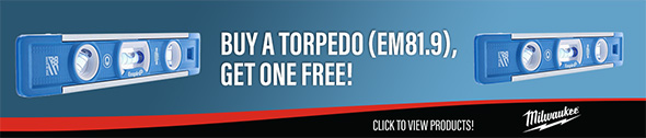 Ohio Power Tool Empire Deals Holiday 2018 Free Torpedo Level