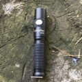 UltraTac K18 LED Flashlight