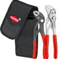 Knipex EDC Pliers Tool Kit