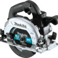 Makita XSH05ZB Sub-Compact Brushless Circular Saw with AWS