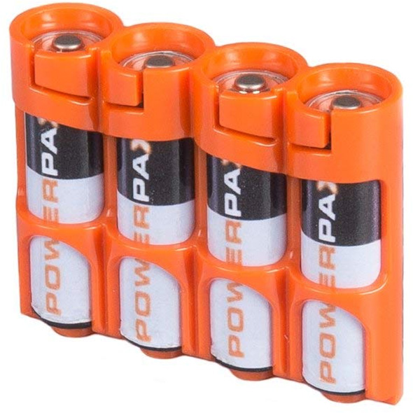 PowerPax Battery Caddy