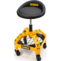 Dewalt Rolling Shop Stool
