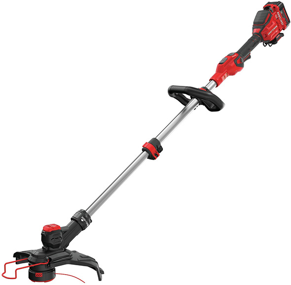 https://toolguyd.com/blog/wp-content/uploads/2019/03/Craftsman-V20-Cordless-String-Trimmer.jpg