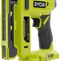 Ryobi P317 Cordless Stapler