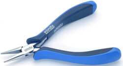 Schmitz Long Nose Mini Pliers