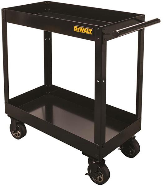 Dewalt Tool Cart