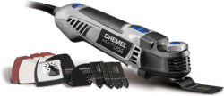 Dremel MM50 Oscillating Multi-Tool