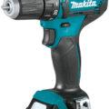 Makita FD09 12V CXT Cordless Drill