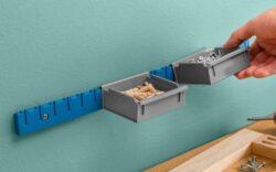 Wall-Brackets-for-Rockler-Lock-Align-System