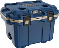 Pelican 30 Quart Cooler