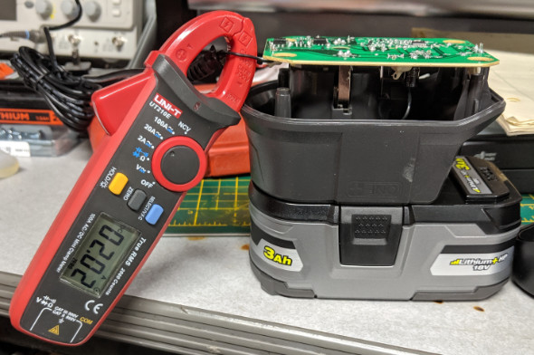Ryobi Days: Buy an 18V Starter Kit, Get a Free Cordless