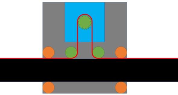 CNC Basics - Stepper Motor