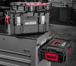 Mac ToughSystem Tool Boxes