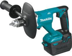 Makita XTU02 Cordless Mixer
