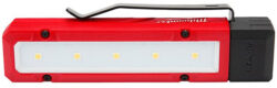 Milwaukee 2108 Rover LED Worklight