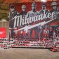 Milwaukee Cordless Power Tools 2019