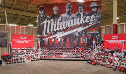 Milwaukee Cordless Power Tools 2019