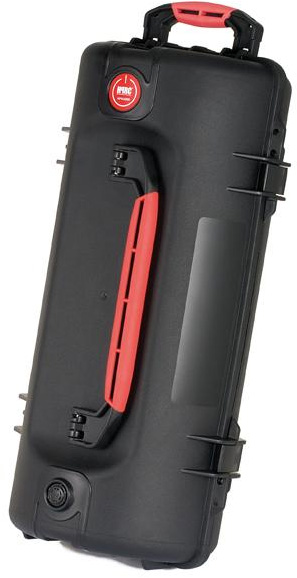 HPRC 6200 Tripod Case
