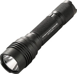 Streamlight HL LED Flashlight