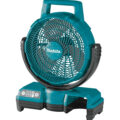Makita DCF203Z Cordless Oscillating Fan