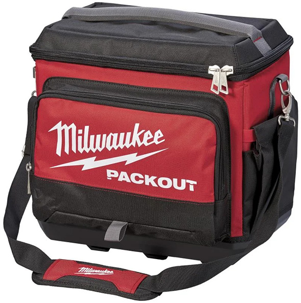 Milwaukee Packout Cooler Bag